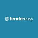 tendereasy
